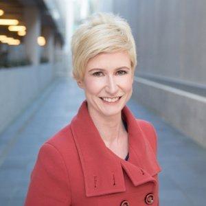 Julie Sim Gallup strengths coach