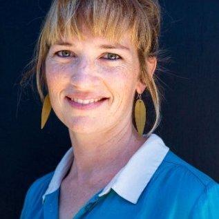 Rebecca Webster Gallup strengths coach