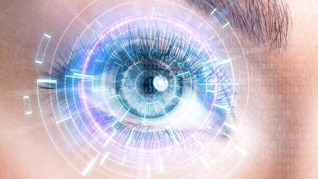 Wizjoner (Futuristic) - Talenty według Gallupa (StrengthsFinder)
