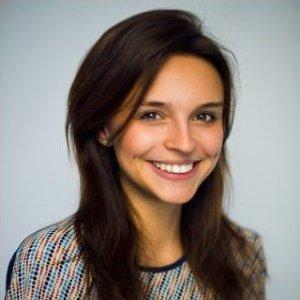 Anna Chorowiec