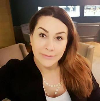 Elizabeth Sobon