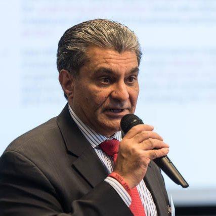 Ashim Kusar
