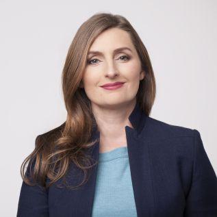 Lilianna Żuchowicz