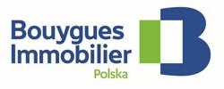 bouygues Immobilier Polska logo