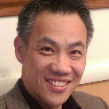 Eric Tham Gallup Strengths Coach