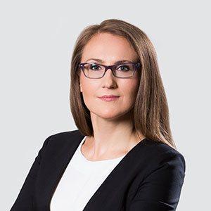 Anna Soszyńska