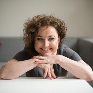 Agnieszka Borys-Gajda